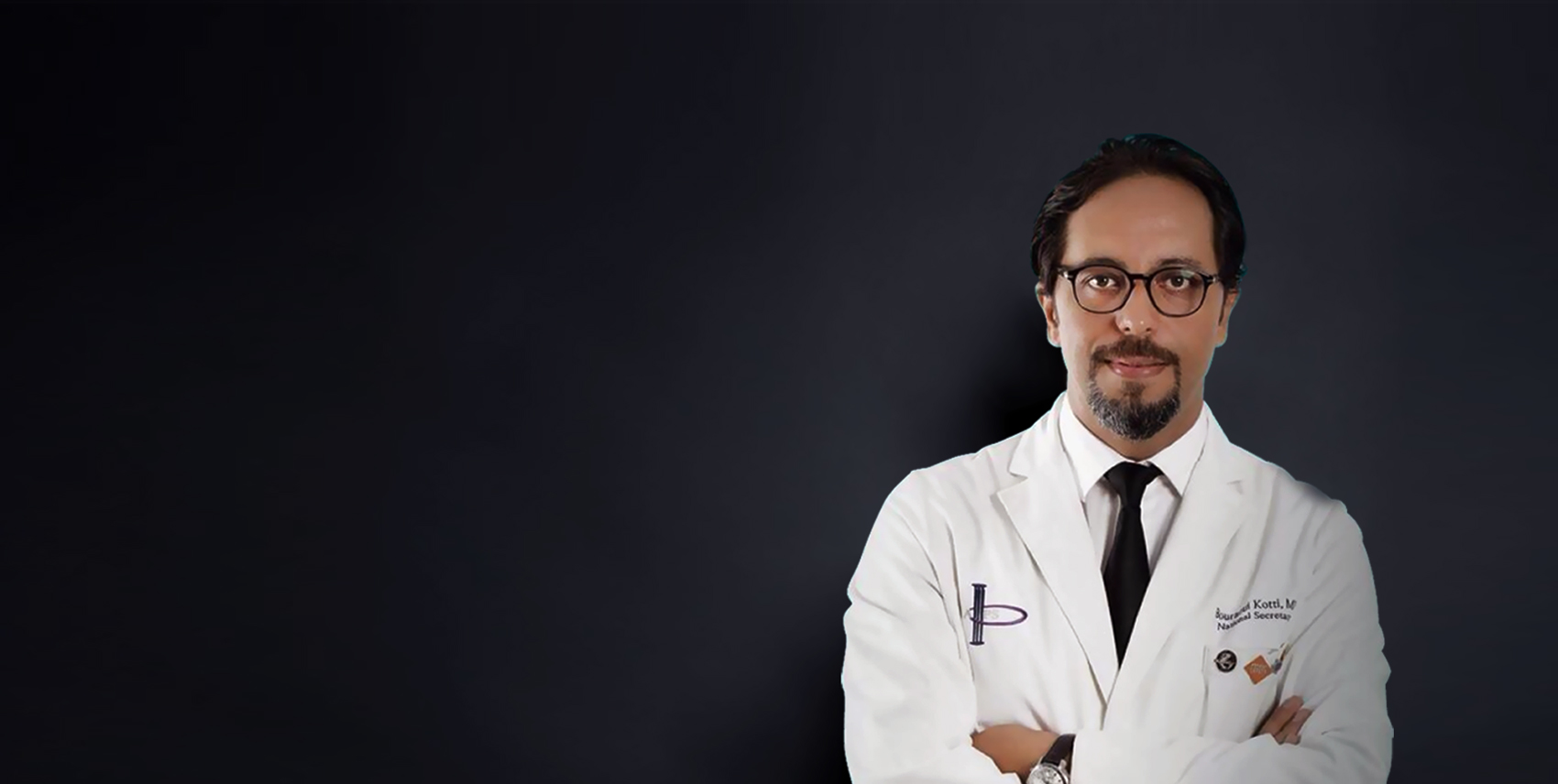 Dr-kotti-bouraoui-plastic-surgery